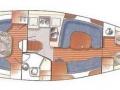 boat_plan