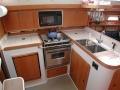 камбуз кухня
