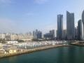 Busan Marina
