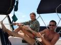 21_sailing