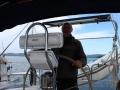 22_sailing