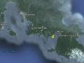 map_vitiaz